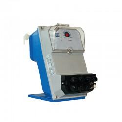 Maxima MKL 500 (PVDF/PTFE)