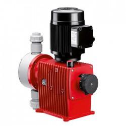 MEMDOS LB20-HP PVC (FPM)