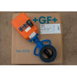 Тип 037E d110 DN100 (код...