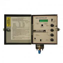 Электронный контроллер GB8