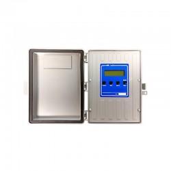 Электронный контроллер GB6-B