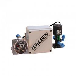 Электронный контроллер GB5-B